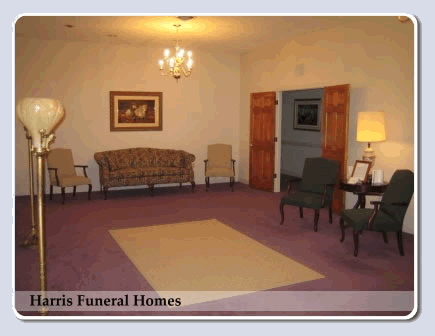 /HarrisFuneralHomesAndCremationServices/svc.png