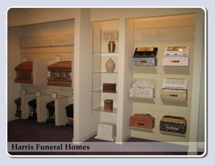 /HarrisFuneralHomesAndCremationServices/urns.jpg
