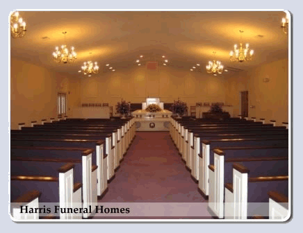 /HarrisFuneralHomesAndCremationServices/funeral.png