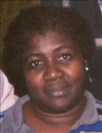Mamie M Brown Obituary Visitation Funeral Information